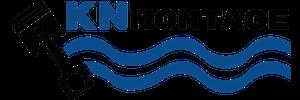 KN Montage Logo